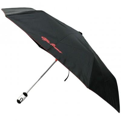 Alfa Romeoワンタッチ折りたたみ傘