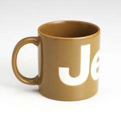 マグカップ(各色)