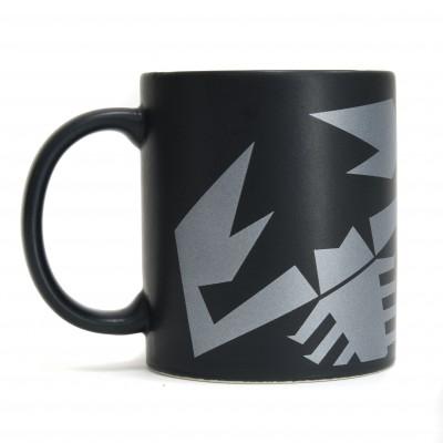アバルト マグカップ