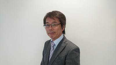 サービスアドバイザー 三浦 辰義