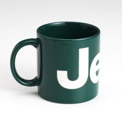 マグカップ(カーキ)