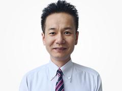 経理 小林 俊雄