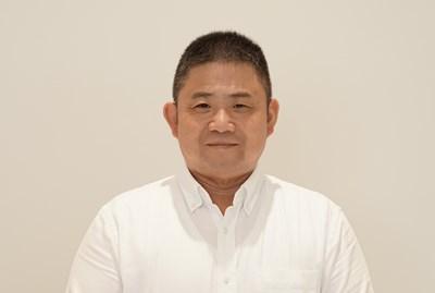 サービスマネージャー 山田 博嗣