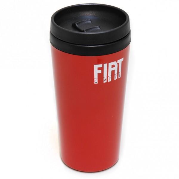 FIAT CAFFE マグ
