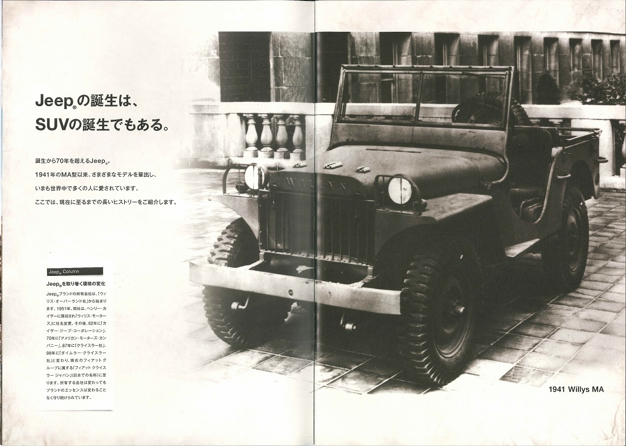 Image 34 Of 50 Willys Ma Ww2 Prototype Military Jeep 1941 Station Wagon Official Dealer Site