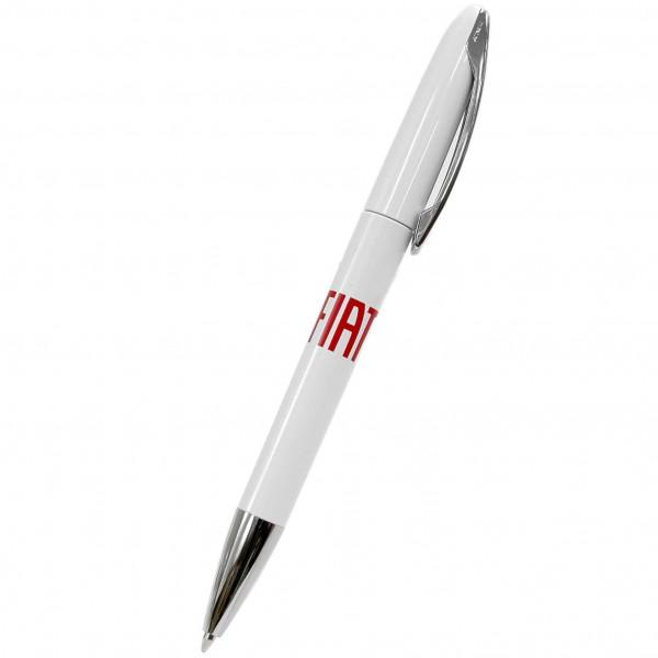 FIAT ボールペン