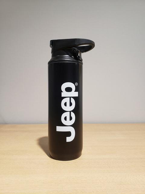 <NEW!>Jeep×Stanley0.47L Bottle