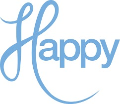 HAPPY DAYS のご案内