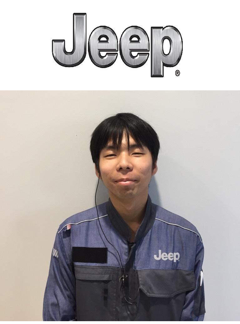 ワークス 小場佐 直也