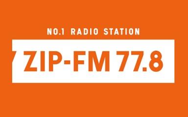 ZIP-FM〈Head Line News〉