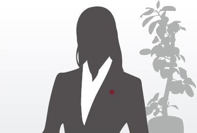 セールススタッフ 大川 陽子