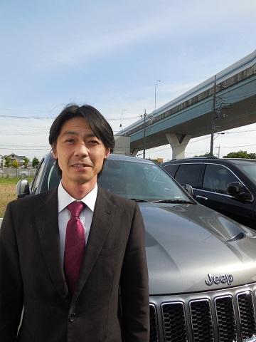 コンサルタント 金子 博和