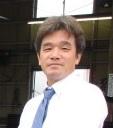 セールス/店長 佐々木 基