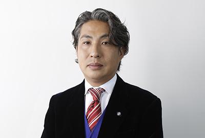 コンサルタント 岡田 雅之