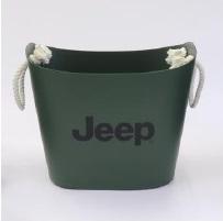 Jeep®バスケット