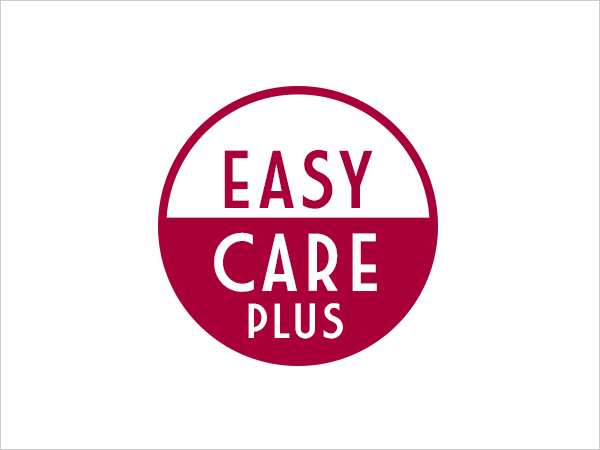 EASY CARE PLUS