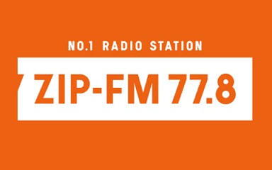 ZIP-FM〈Head Line News〉