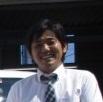 セールス 井上 拓也/イノッチ