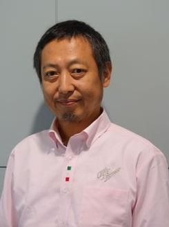サービスフロント 後藤 伸義