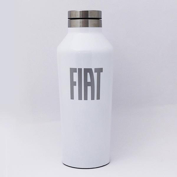 FIAT × CORKCICLE キャンティーン マグボトル