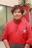 サービスフロント 遠藤健輔