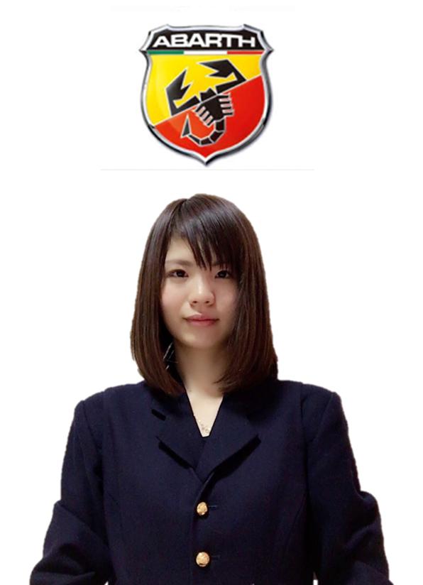 アシスタント オオヤマ