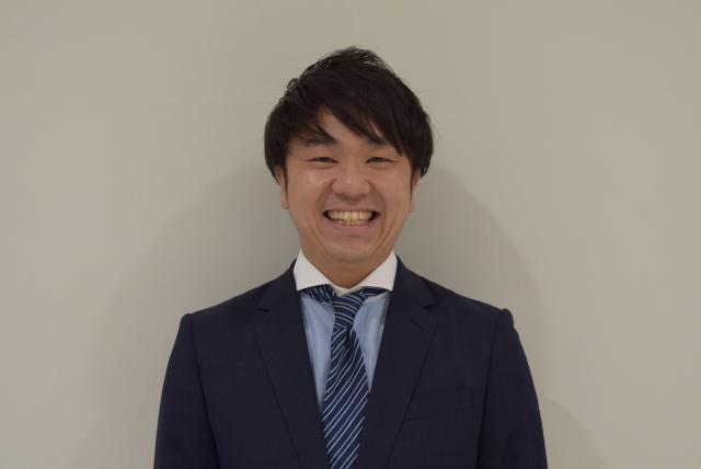 新車・中古車 増田 晋