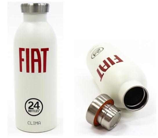 FIAT×CLIMA BOTTLE