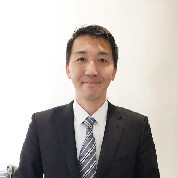 新車・中古車 松田 龍太
