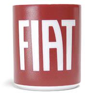 FIAT マグカップ