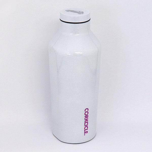 アニバーサリー コークシクルボトル